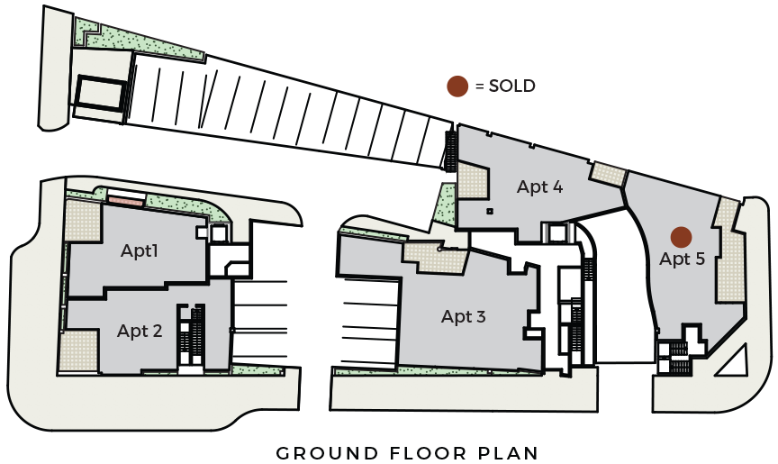 GroundFloorPlan-2-864x515