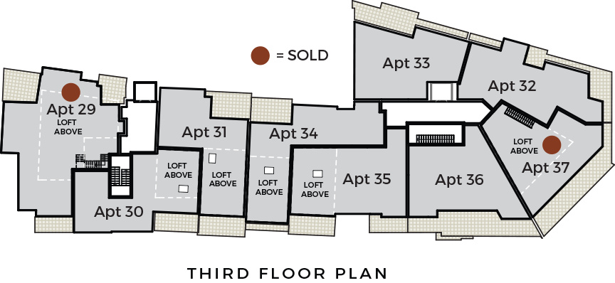 ThirdFloorPlan-2-864x398